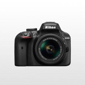 دوربین عکاسی دیجیتال نیکون Nikon D3400 body