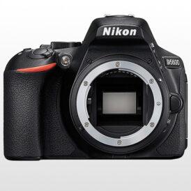 دوربین عکاسی دیجیتال نیکون Nikon D5600 body