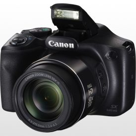 دوربین عکاسی دیجیتال کانن Canon PowerShot SX540 HS