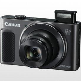 دوربین عکاسی دیجیتال کانن Canon PowerShot SX620 HS