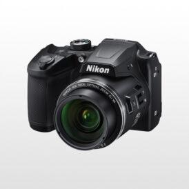 دوربین عکاسی دیجیتال نیکون Nikon CoolPix B500