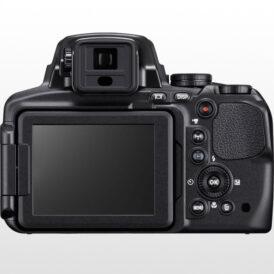 دوربین عکاسی دیجیتال نیکون Nikon CoolPix P900