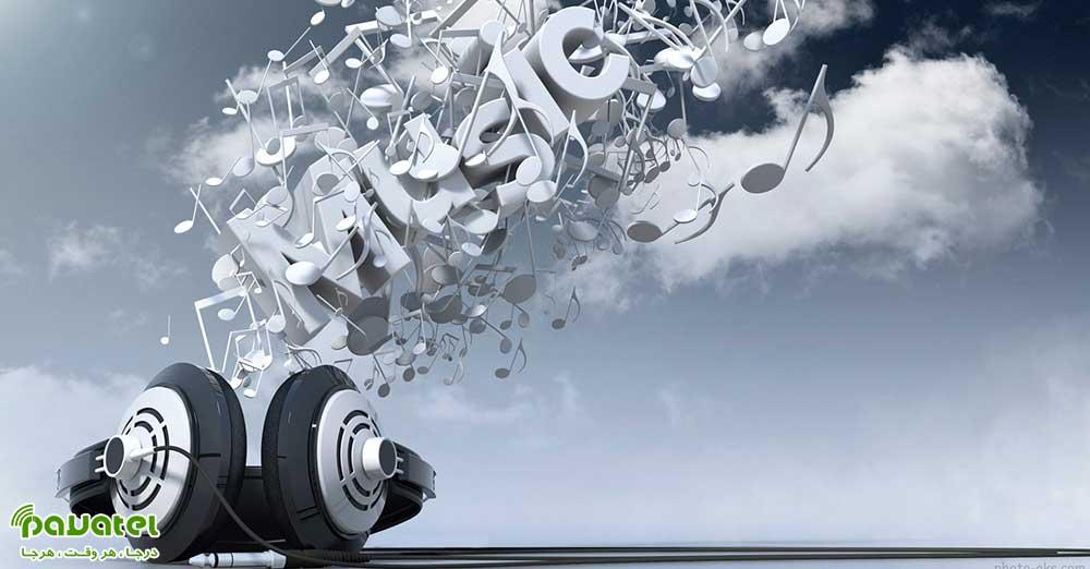 بهترین هدفون های موسیقی