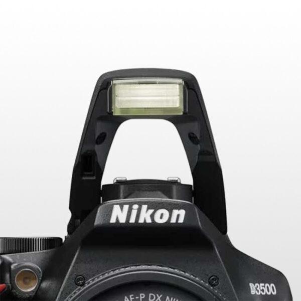 دوربین عکاسی دیجیتال نیکون Nikon D3500 body
