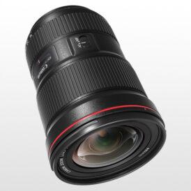 لنز دوربین کانن Canon EF 16-35mm f/2.8L III USM