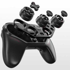 دسته پلی استیشن ۴-ASTRO Gaming C40 TR