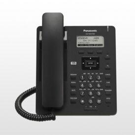 تلفن SIP پاناسونیک KX-HDV100
