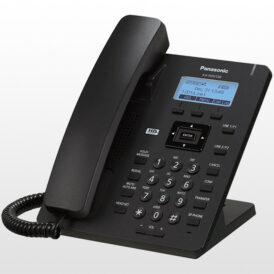 تلفن SIP پاناسونیک KX-HDV130