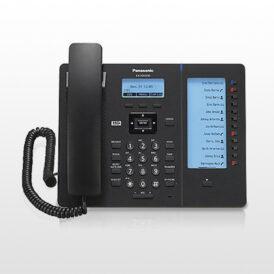 تلفن SIP پاناسونیک KX-HDV230
