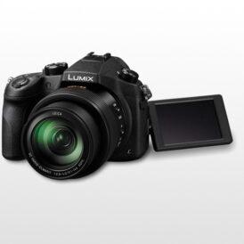 دوربین عکاسی دیجیتال پاناسونیک Panasonic Lumix DMC-FZ1000