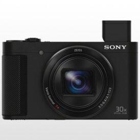 دوربین عکاسی دیجیتال سونی Cyber-shot DSC-HX90V