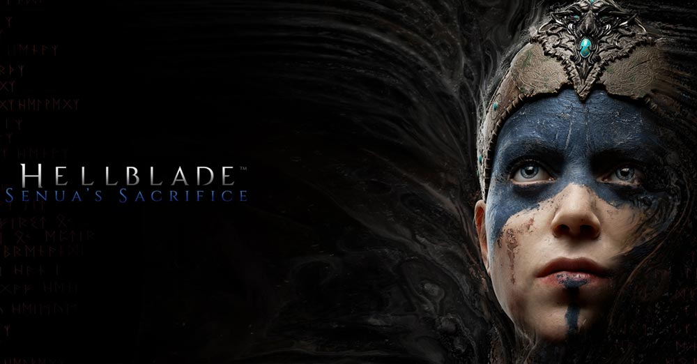 معرفی بازی Hellblade: Senuas Sacrifice