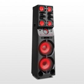 اسپیکر تسکو TS-1020 DJ