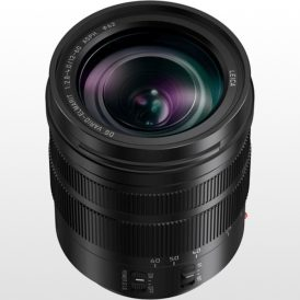 لنز دوربین پاناسونیک Panasonic Leica DG Vario-Elmarit 12-60mm F2.8-4.0