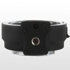 آداپتور تبدیل لنز کانن VILTROX Canon EF-EOS M adapter mount