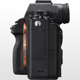 دوربین عکاسی دیجیتال بدون آینه Sony Alpha a9 body