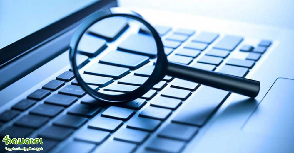 نرم افزارهای جستجو در ویندوزنرم افزارهای جستجو در ویندوز