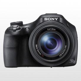 دوربین عکاسی دیجیتال سونی Sony Cyber-shot DSC-HX400