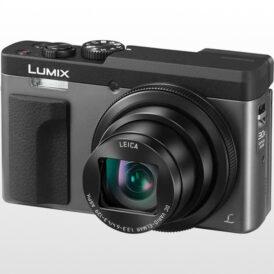 دوربین عکاسی دیجیتال پاناسونیک Panasonic Lumix DMC-TZ90