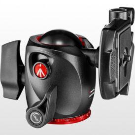 سه پایه دوربین مانفرتو Manfrotto MK055XPRO3-BHQ2
