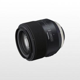 لنز دوربین تامرون Tamron SP 45mm f/1.8 Di VC USD for Canon EF