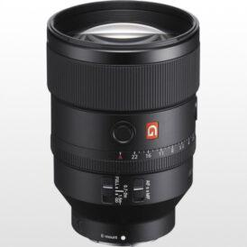 لنز دوربین سونی Sony FE 135mm f/1.8 GM Lens