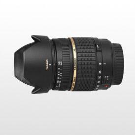 لنز دوربین تامرون Tamron AF 18-200mm f/3.5-6.3 XR Di II for Nikon