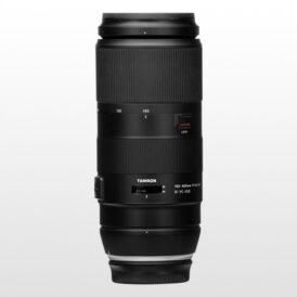 لنز دوربین تامرون Tamron 100-400mm f/4.5-6.3 Di VC USD for Canon EF