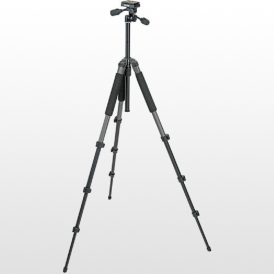 سه پایه دوربین اسلیک Slik SPRINT PRO II 3WAY GM