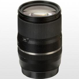 لنز دوربین تامرون Tamron 16-300mm F/3.5-6.3 Di II VC PZD Macro for Canon EF
