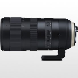 لنز دوربین تامرون Tamron SP 70-200mm f/2.8 Di VC USD G2 for Canon EF