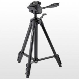 سه پایه دوربین ولبون Velbon EX-440