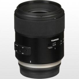 لنز دوربین تامرون Tamron SP 45 mm F1.8 Di VC USD for Sony