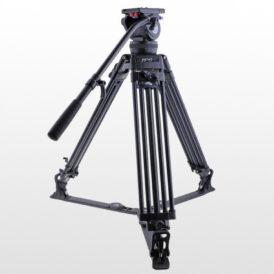 سه پایه دوربین بنرو Benro A674TH10