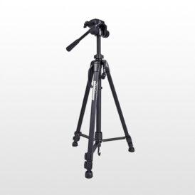 سه پایه دوربین عکاسی ویفنگ Weifeng WT-3520 tripod