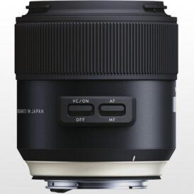 لنز دوربین تامرون Tamron SP 85mm f/1.8 Di VC USD for Canon EF