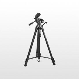 سه پایه دوربین عکاسی ویفنگ Weifeng WT-3540 tripod