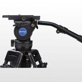 سه پایه دوربین بنرو Benro BV8