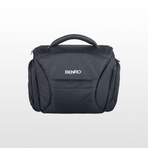 کیف دوربین بنرو Benro Ranger S10