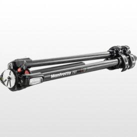 سه پایه دوربین مانفرتو Manfrotto MT190CXPRO3 Carbon Fiber Tripod