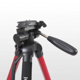 سه پایه دوربین Jmary KP-2264 Red