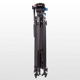 سه پایه دوربین جیماری Jmary LF 75 Tripod