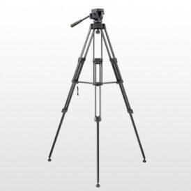 سه پایه دوربین لیبک LIBEC 650EX TRIPOD SYSTEM
