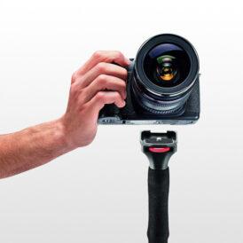 پایه دوربین مانفروتو Manfrotto MMOFFROADG