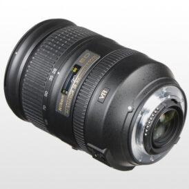 لنز دوربین نیکون Nikon AF-S NIKKOR 28-300mm f/3.5-5.6G ED VR