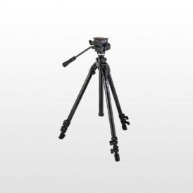 سه پایه دوربین اسلیک Slik 504QF-II