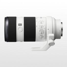 لنز دوربین سونی Sony FE 70-200mm f/4 G OSS
