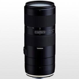 لنز دوربین تامرون Tamron 70-210mm f/4 Di VC USD for Nikon F