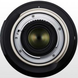 لنز دوربین تامرون Tamron SP 15-30mm F2.8 Di VC USD G2 for Nikon F