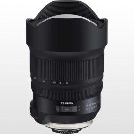 لنز دوربین تامرون Tamron SP 15-30mm F2.8 Di VC USD G2 for Canon
